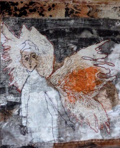 Flox den Hartog Jager Efese