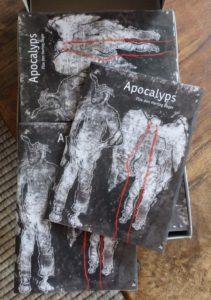 boekje Apocalyps