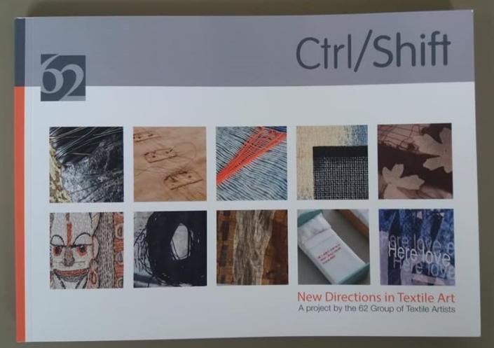 Ctrl/Shift catalogus